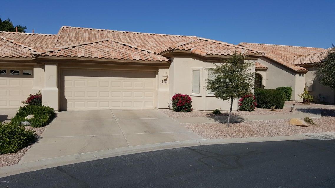 Photo of 5830 E MCKELLIPS Road #131, Mesa, AZ 85215