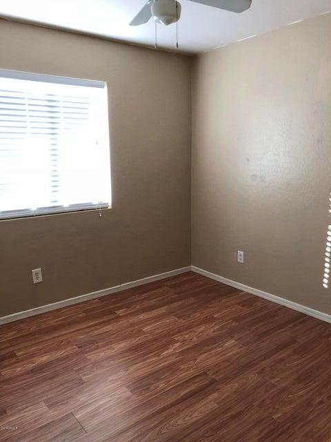 MLS 5718830 6321 W MOHAVE Street, Phoenix, AZ 85043 Phoenix AZ Cypress Landing