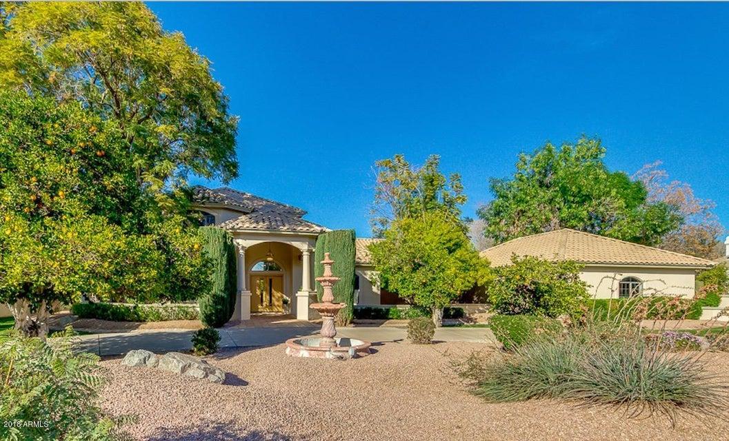 Photo of 4222 E BROWN Road #26, Mesa, AZ 85205