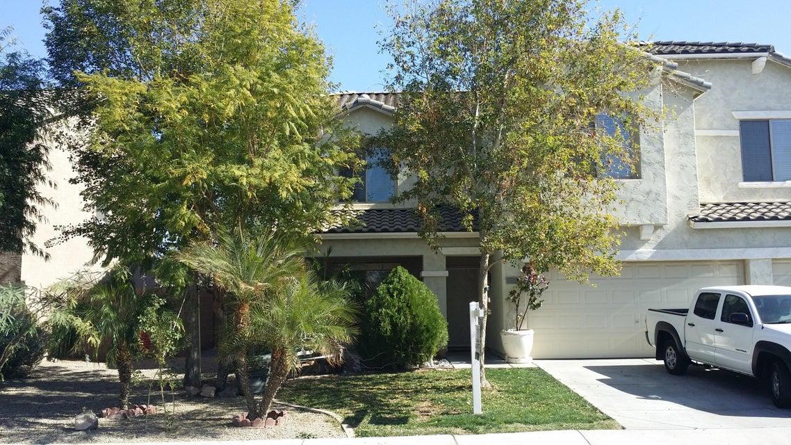 MLS 5719730 809 S 118TH Drive, Avondale, AZ 85323 Avondale AZ 5 or More Bedroom
