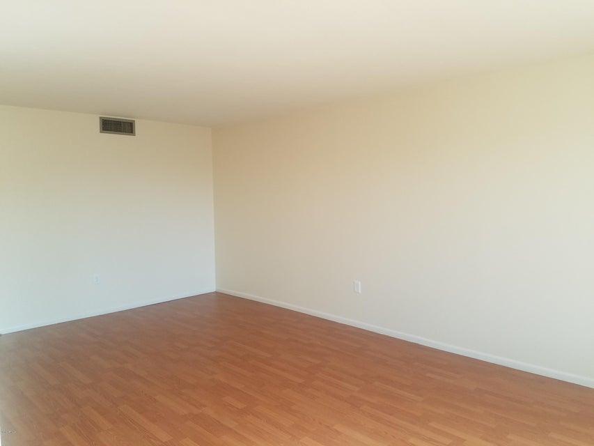 MLS 5718925 13705 N 98TH Avenue Unit J, Sun City, AZ Sun City AZ Condo or Townhome