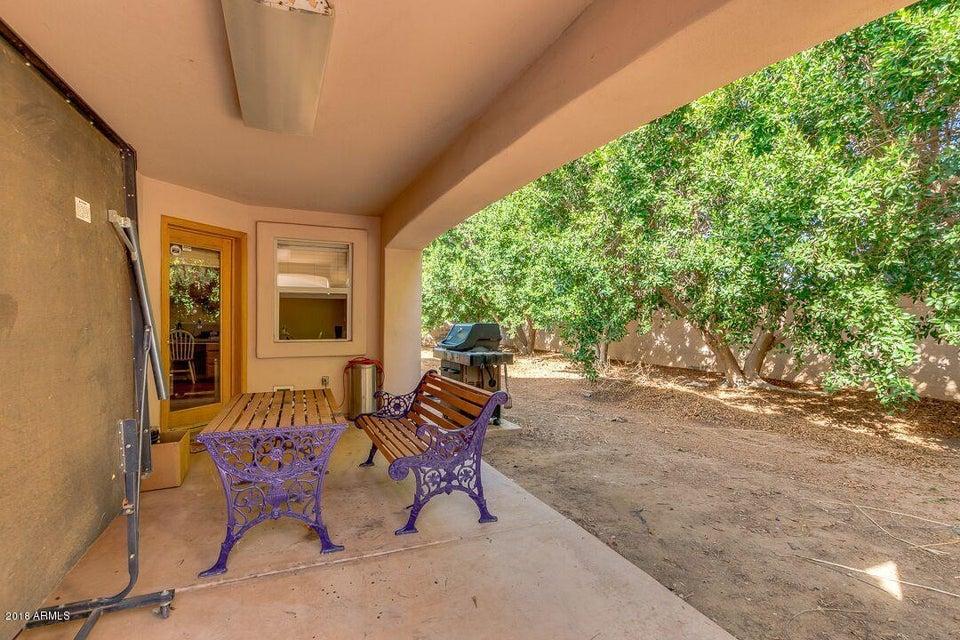 MLS 5706418 1842 E CYPRESS TREE Drive, Gilbert, AZ Gilbert AZ Val Vista Lakes