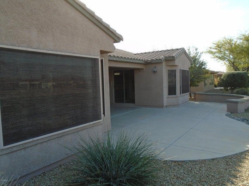 19902 N RAWHIDE Way Surprise, AZ 85387 - MLS #: 5718950