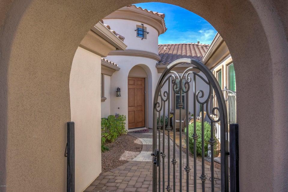 30222 N 53RD Street Cave Creek, AZ 85331 - MLS #: 5719037