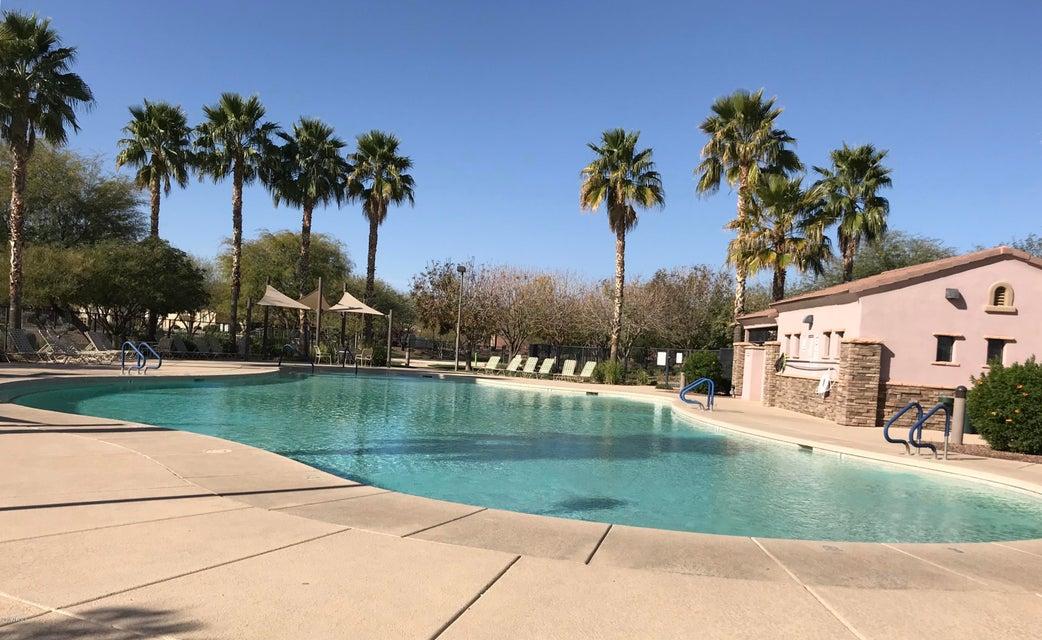 MLS 5719015 27385 N 172ND Lane, Surprise, AZ 85387 Surprise AZ Desert Oasis