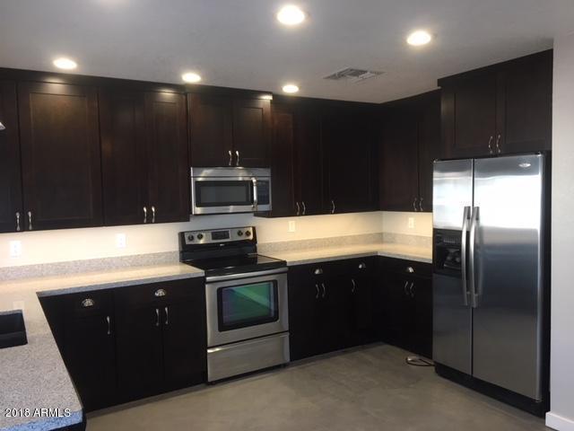 936 W KIVA Avenue Mesa, AZ 85210 - MLS #: 5718972