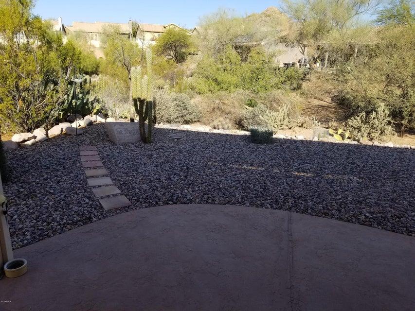 MLS 5718968 8142 E LAVENDER Drive, Gold Canyon, AZ Gold Canyon AZ Adult Community