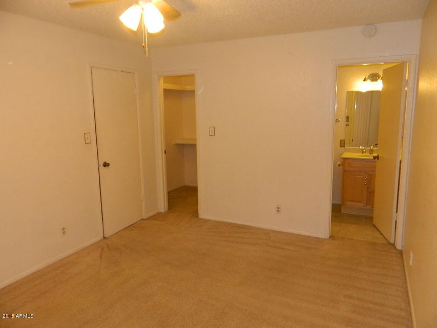 MLS 5719141 25 N COTTONWOOD Street Unit 46, Chandler, AZ 85225 Chandler AZ Single-Story