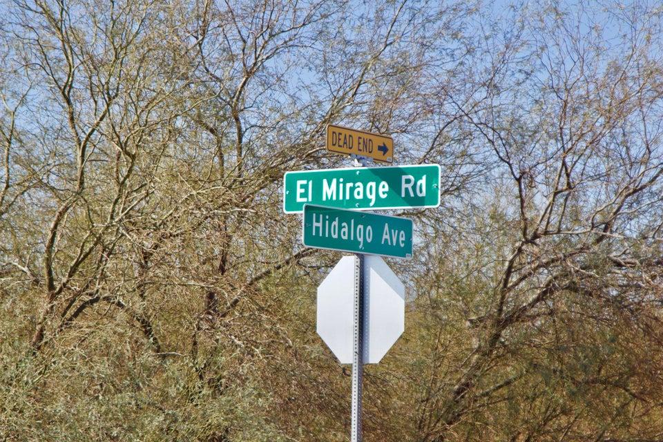 12304 W SOUTHERN Avenue Avondale, AZ 85323 - MLS #: 5719203