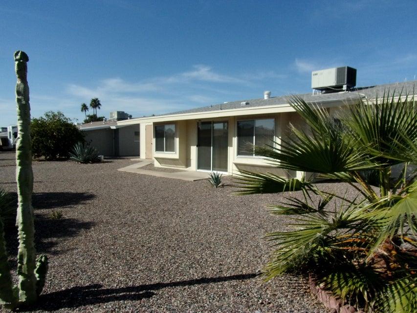 6441 E DALLAS Street Mesa, AZ 85205 - MLS #: 5718971