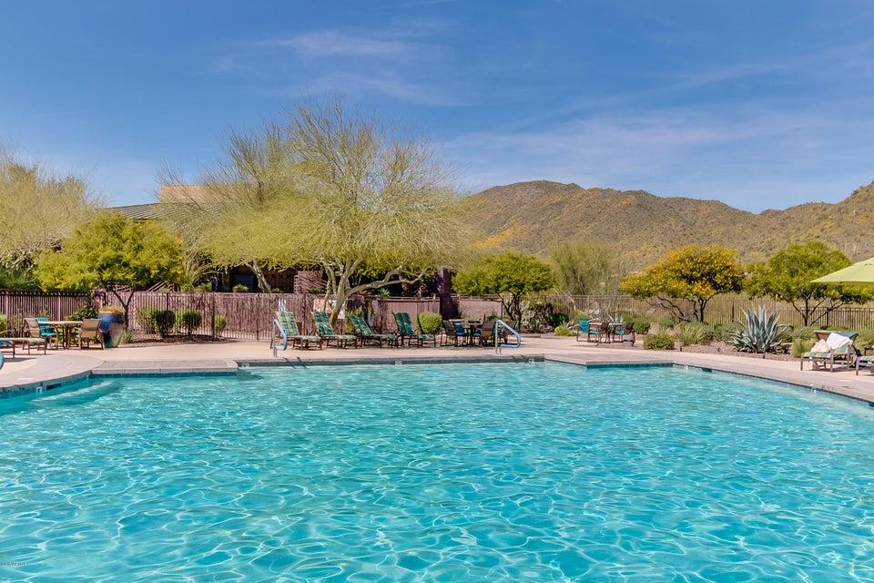 41717 N CLUB POINTE Drive Phoenix, AZ 85086 - MLS #: 5717623