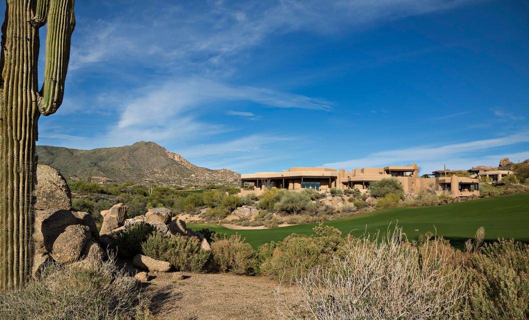 Photo of 10641 E PROSPECT POINT Drive, Scottsdale, AZ 85262