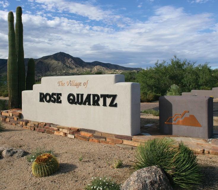 10641 E PROSPECT POINT Drive Scottsdale, AZ 85262 - MLS #: 5721995