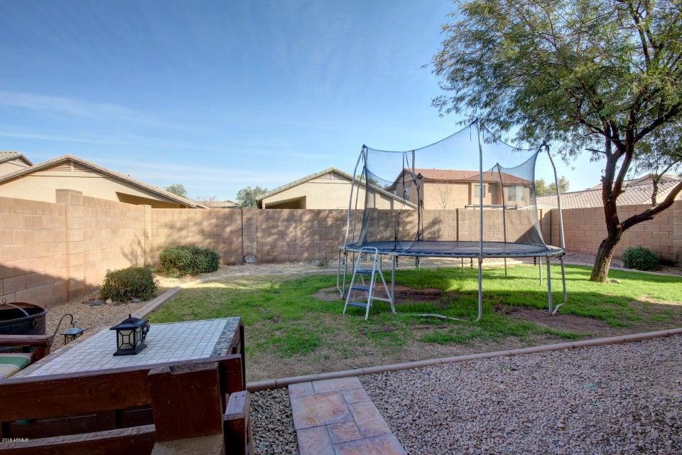MLS 5719096 12320 W MISSOURI Avenue, Litchfield Park, AZ 85340 Litchfield Park AZ Wigwam Creek
