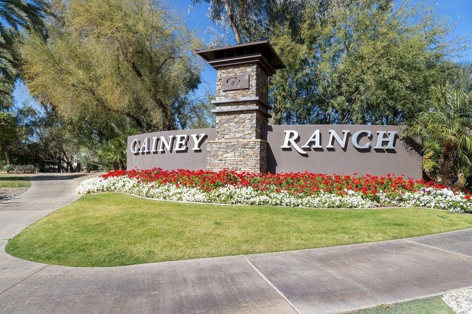 7272 E GAINEY RANCH Road, Gainey Ranch, Arizona