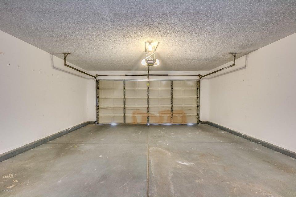 5714 E MONTE CRISTO Avenue Scottsdale, AZ 85254 - MLS #: 5720575