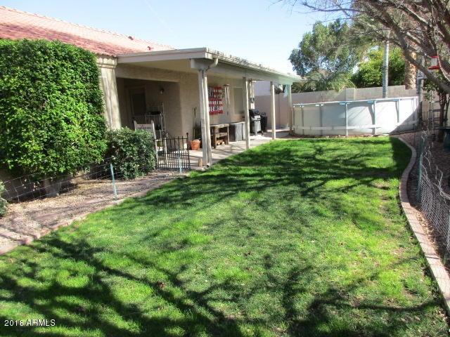 MLS 5714794 5909 E INCA Street, Mesa, AZ 85205 Mesa AZ Alta Mesa