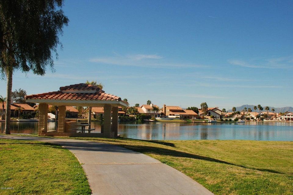 MLS 5720021 3234 E ASHURST Drive, Phoenix, AZ 85048 Ahwatukee Lakewood AZ