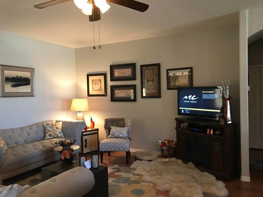 1885 E Sycamore Road Casa Grande, AZ 85122 - MLS #: 5719187