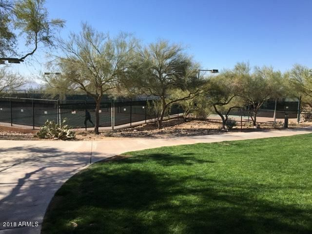 MLS 5717772 16600 N THOMPSON PEAK Parkway Unit 1062, Scottsdale, AZ 85260 Scottsdale AZ McDowell Mountain Ranch
