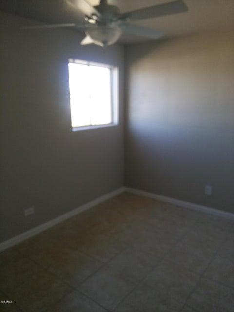 14045 W NOBLE Circle Casa Grande, AZ 85122 - MLS #: 5719200
