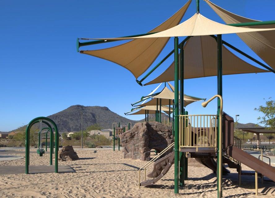 MLS 5725985 26140 N 52ND Lane, Phoenix, AZ 85083 Phoenix AZ Stetson Valley