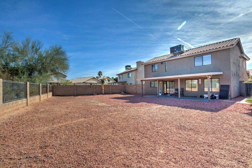 MLS 5719326 2014 E CIELO GRANDE Avenue, Phoenix, AZ 85024 Phoenix AZ Mountaingate