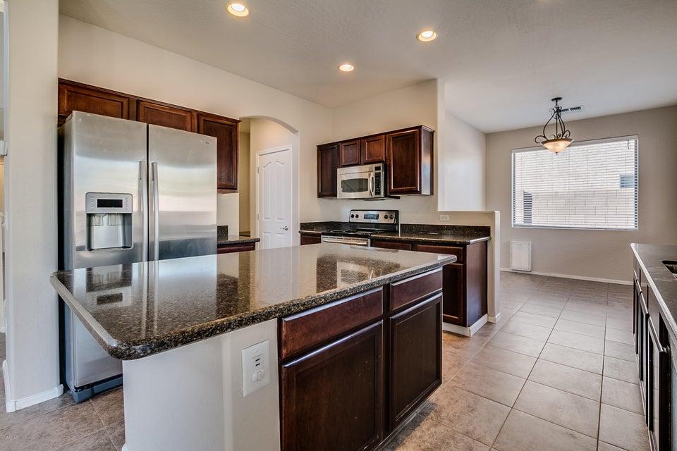 3334 E LAFAYETTE Avenue Gilbert, AZ 85298 - MLS #: 5720786