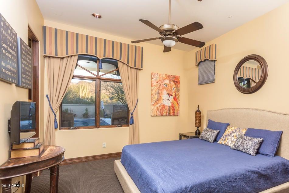 9290 E THOMPSON PEAK Parkway Unit 478 Scottsdale, AZ 85255 - MLS #: 5719522