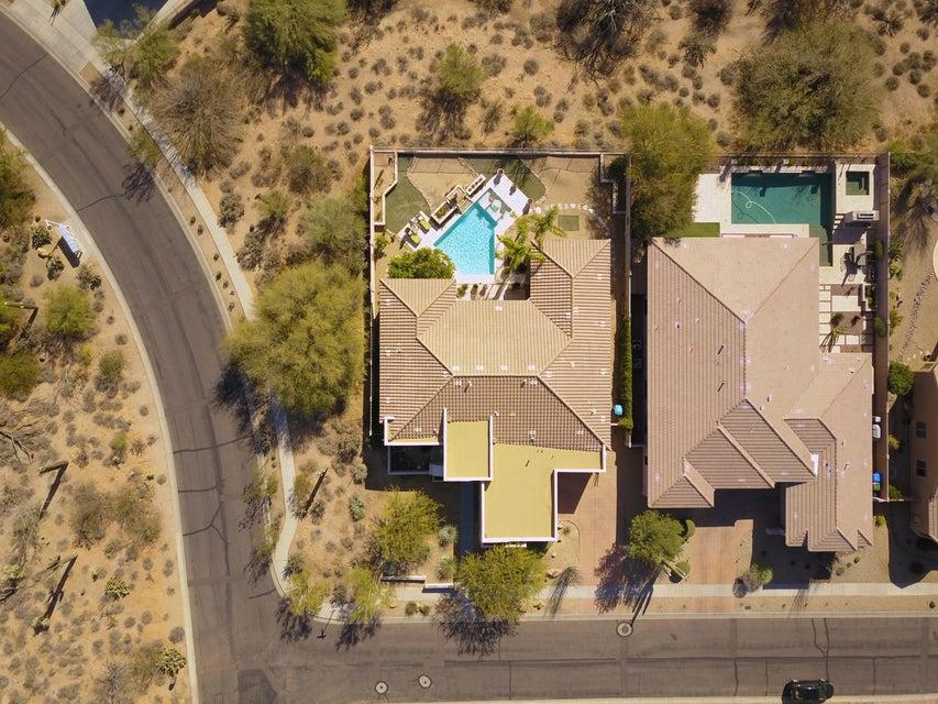 MLS 5720571 4733 E THUNDER HAWK Road, Cave Creek, AZ 85331 Cave Creek AZ Ashler Hills