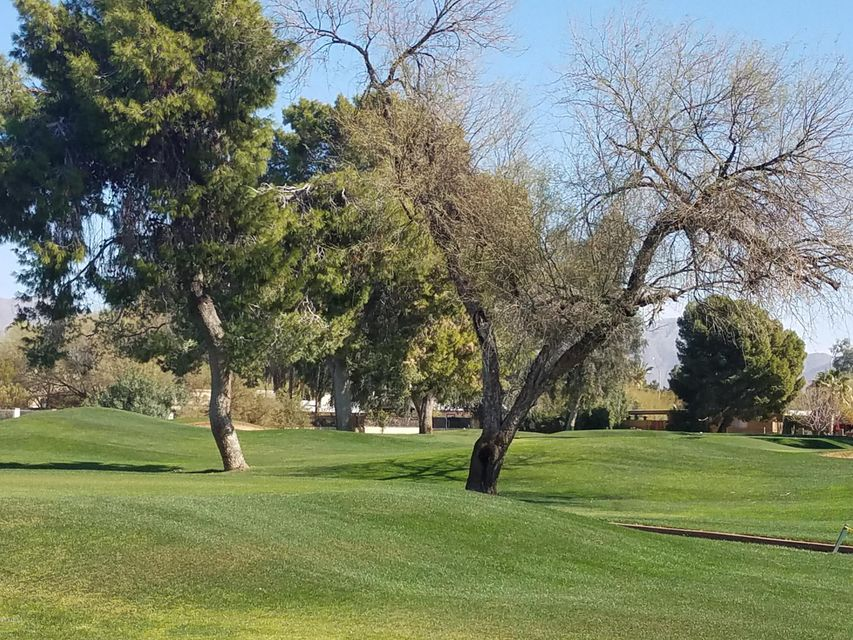 12025 N SUNDOWN Drive Scottsdale, AZ 85260 - MLS #: 5719224