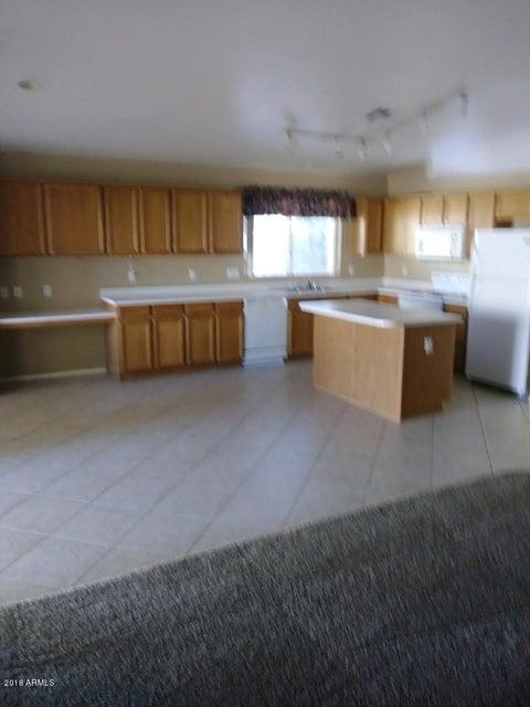 MLS 5719329 8808 W MARCONI Avenue, Peoria, AZ 85382 Peoria AZ Arrowhead Shores