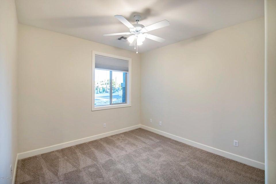 2448 N TREVINO Place Mesa, AZ 85215 - MLS #: 5719335