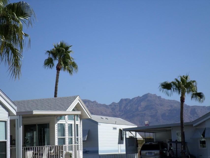 MLS 5719413 3710 S Goldfield Road Unit 393, Apache Junction, AZ Apache Junction AZ Scenic