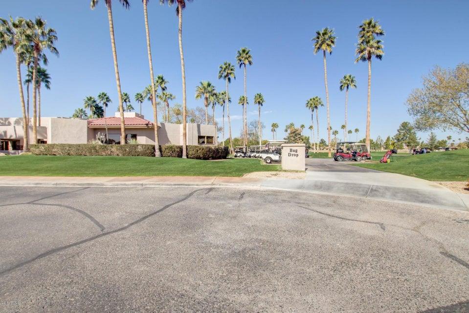MLS 5719656 9834 W KERRY Lane, Peoria, AZ Peoria AZ Golf
