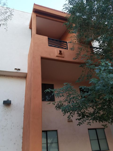 MLS 5719420 1005 E 8TH Street Unit 3010 Building B, Tempe, AZ Tempe AZ Gated