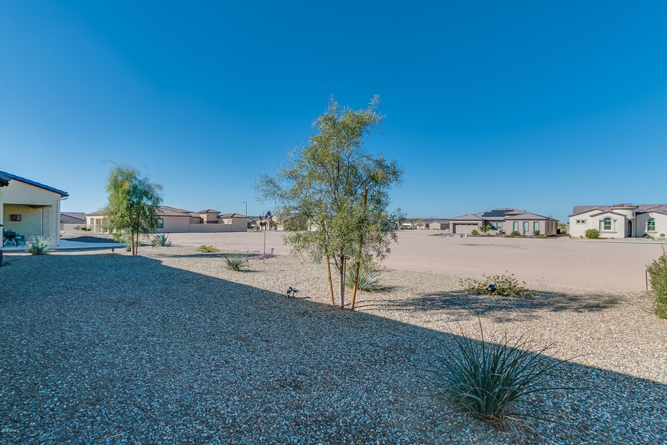 17864 W NIGHTHAWK Way Goodyear, AZ 85338 - MLS #: 5719435