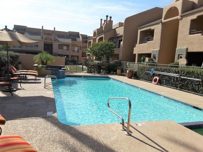 Photo of 3845 E GREENWAY Road #205, Phoenix, AZ 85032