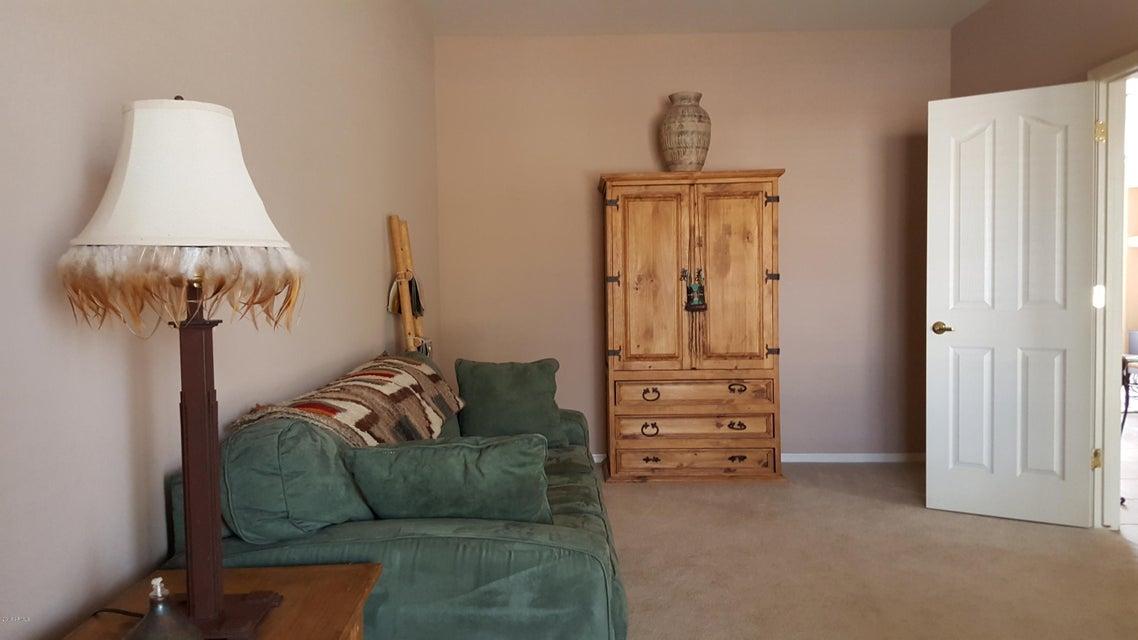 MLS 5719033 35521 N MILLER Lane, Queen Creek, AZ 85142 Queen Creek AZ Three Bedroom
