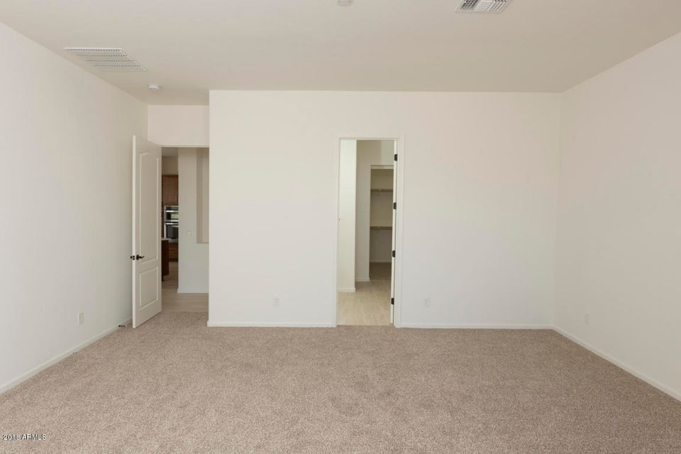 7226 W MINER Trail Peoria, AZ 85383 - MLS #: 5719477