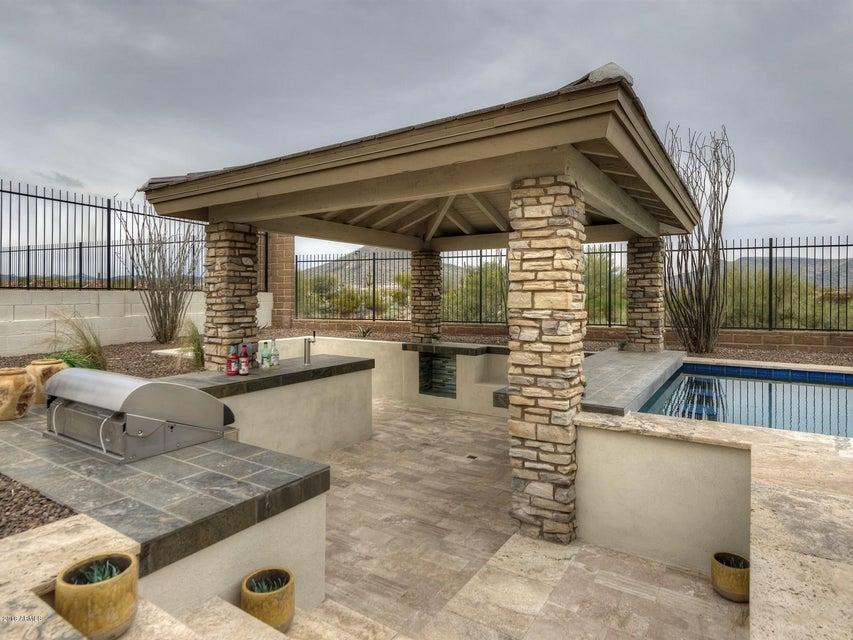 MLS 5719466 12612 W TYLER Trail, Peoria, AZ 85383 Peoria AZ Golf
