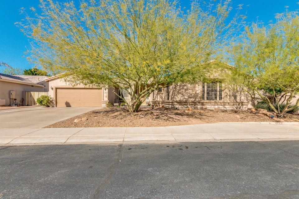 Photo of 1664 E KNOLL Circle, Mesa, AZ 85203