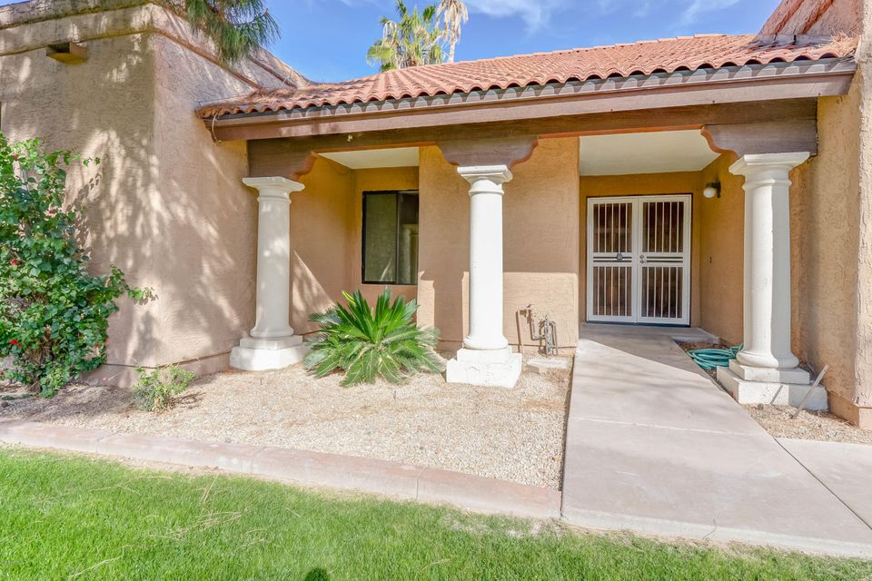 7742 E GRANADA Road Scottsdale, AZ 85257 - MLS #: 5719291