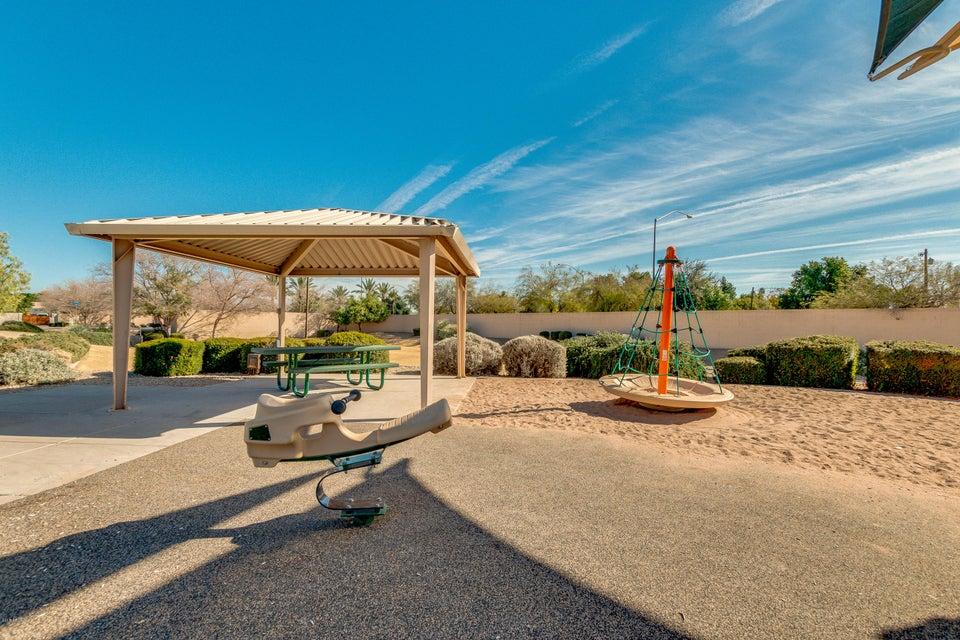 MLS 5720468 1664 E KNOLL Circle, Mesa, AZ 85203 Mesa AZ Northwest Mesa