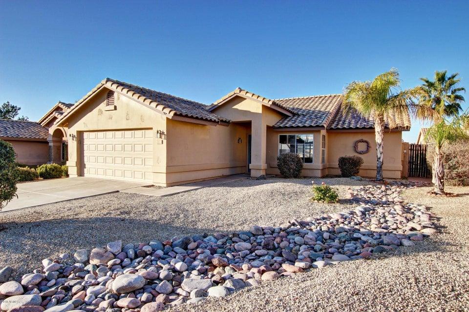 Photo of 6348 E REGINA Street, Mesa, AZ 85215