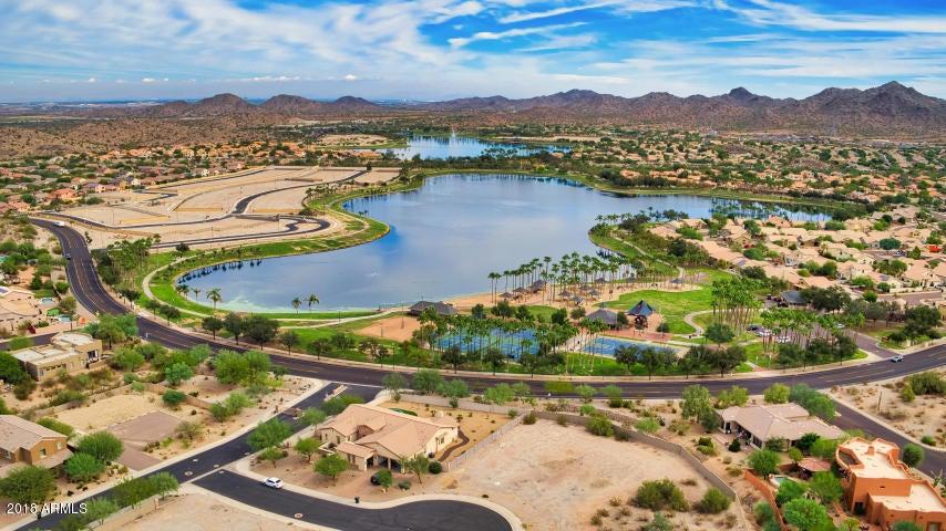MLS 5712698 11015 Blossom Drive, Goodyear, AZ 85338 Goodyear AZ Three Bedroom