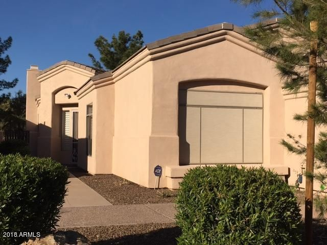 Photo of 3918 E CARSON Road, Phoenix, AZ 85042