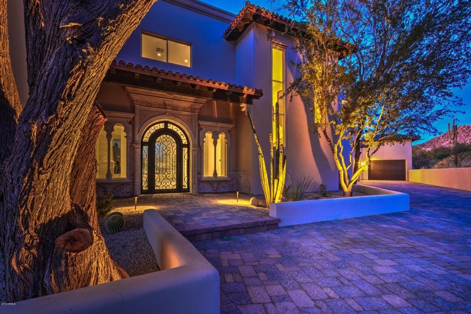 Photo of 10801 E HAPPY VALLEY Road #88, Scottsdale, AZ 85255