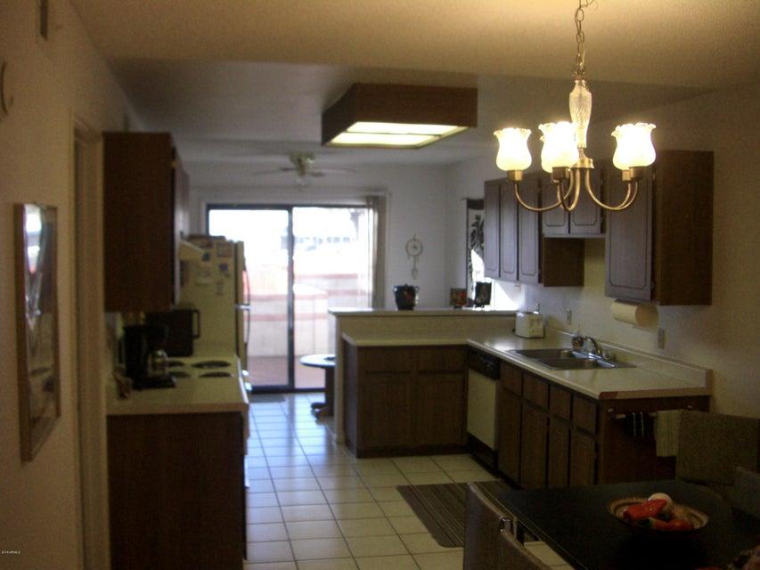 MLS 5719538 455 S DELAWARE Drive Unit 125, Apache Junction, AZ Apache Junction AZ Condo or Townhome