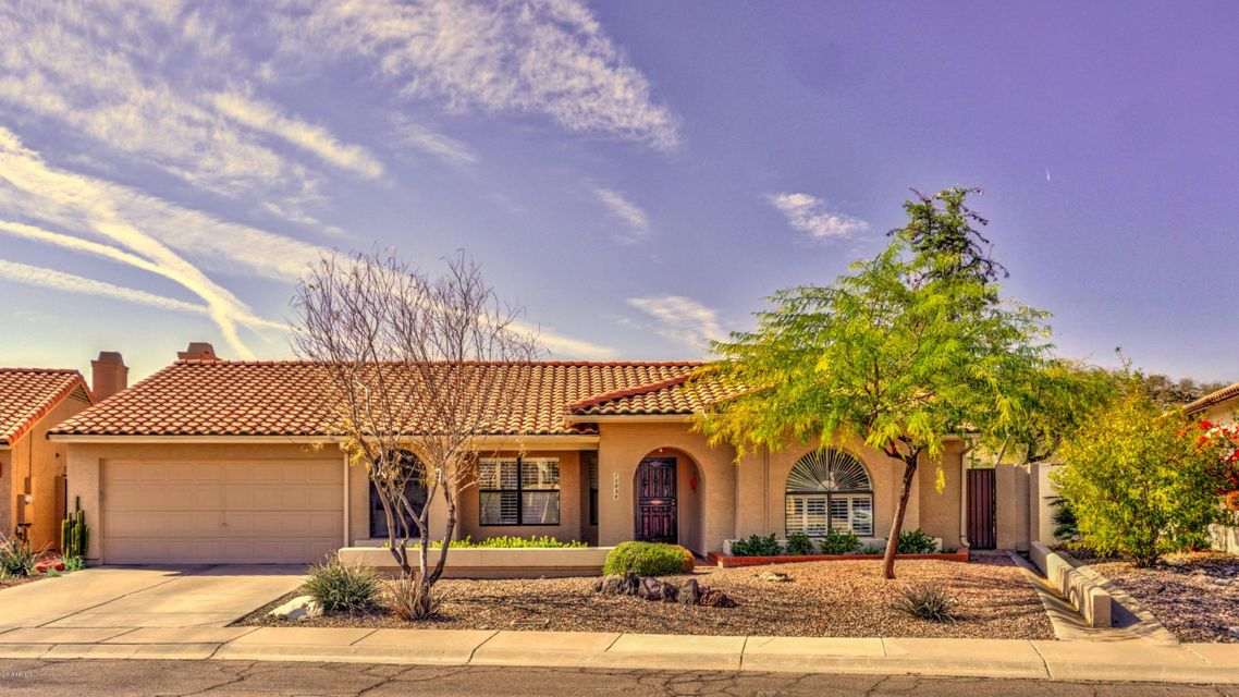 Photo of 15034 S 39TH Place, Phoenix, AZ 85044